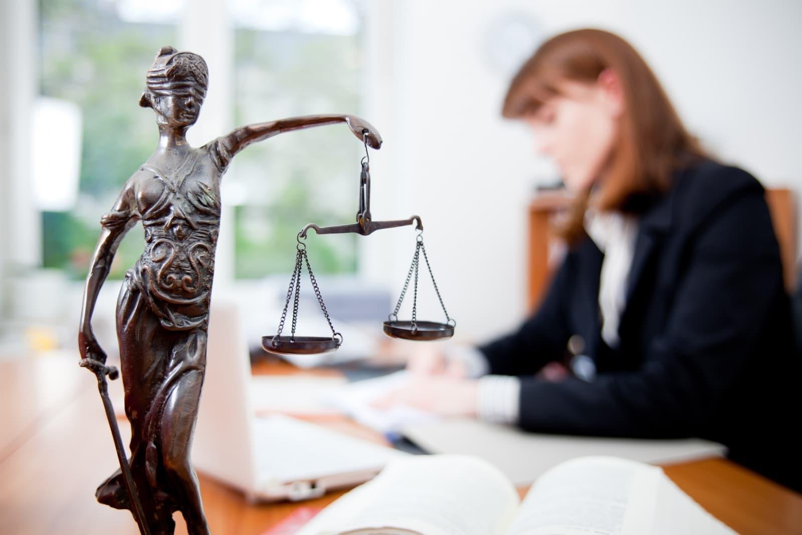 Профессиональная переподготовка по специальности юриспруденция